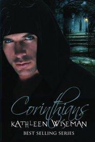 Corinthians: Early Christians Book 2 (Volume 2)