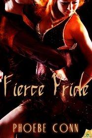 Fierce Pride