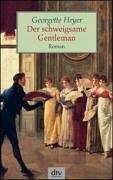 Der schweigsame Gentleman (The Quiet Gentleman) (German Edition)