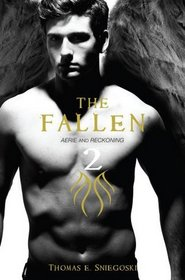 The Fallen 2: Aerie / Reckoning