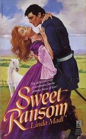 Sweet Ransom