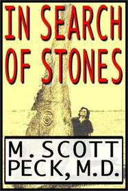 In Search Of Stones