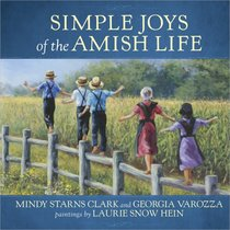 The Simple Joys of the Amish Life