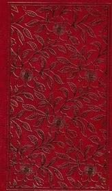 Take the Far Dream / My Valiant Fledgling / Autumn of the Witch (Romance Treasury)