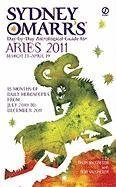 Sydney Omarr's Day-By-Day Astrological Guide for the Year 2011: Aries (Sydney Omarr's Day By Day Astrological Guide for Aries)