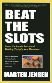 Beat the Slots!