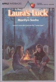 Laura's Luck
