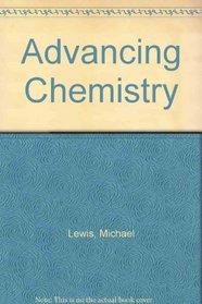 Advancing Chemistry