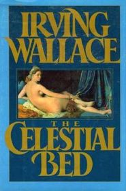 THE CELESTIAL BED