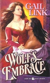 Wolf's Embrace