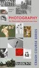 Photography (Crash Course Series)