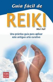 Guia Facil de Reiki