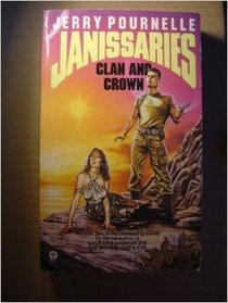 Janissaries : Clan And Crown