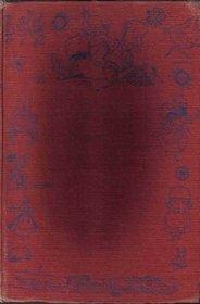 Barne's Book of Nursery Verse