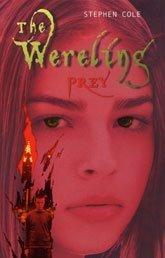 Prey: Book 2 (Wereling)
