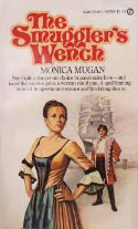 The Smuggler's Wench