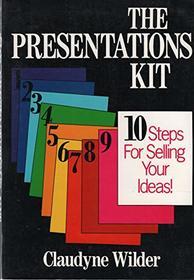 The Presentations Kit