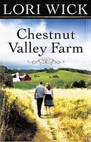 Chestnut Valley Farm