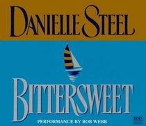 Bittersweet (Danielle Steel)