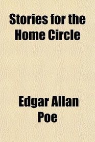 Stories for the Home Circle