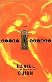 After Dachau: A Novel