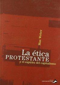La Etica Protestante