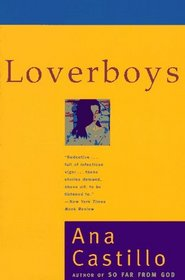 Loverboys: Stories