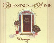 Blessings of Home