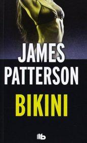 Bikini (Spanish Edition)