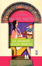 Les Chroniques d'Edimbourg, Tome 4 (French Edition)