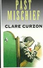 Past Mischief: A Mike Yeadings Mystery (Thorndike Press Large Print Buckinghams)