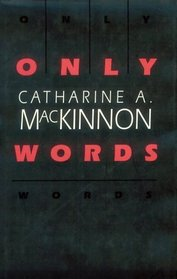 Only Words