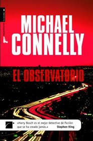 Observatorio, El (Spanish Edition)