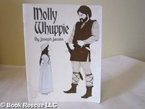 Molly Whuppie