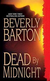 Dead by Midnight  (Dead By Trilogy, Bk 1)