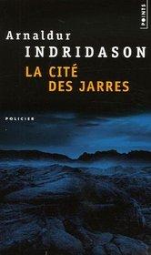 La cit� des jarres  (French Edition)
