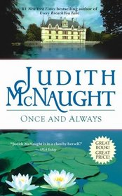 Once and Always (Sequels, Bk 1)