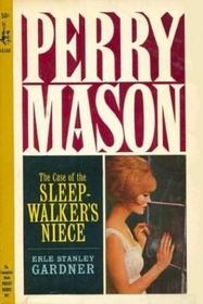 The Case of the Sleepwalker's Niece (Perry Mason)
