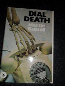 Dial Death