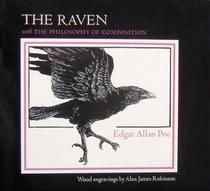 The Raven: With, The Philosophy of Composition