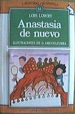 Anastasia De Nuevo