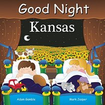 Good Night Kansas