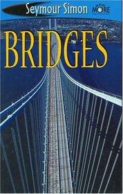 See More Readers: Bridges - Level 2 (SeeMore Readers)