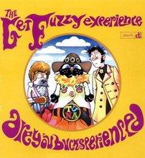 Get Fuzzy vol. 3 (En espanol): Get Fuzzy vol. 3: Get the Fuzzy Experience (Spanish Edition)