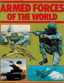 Armed Forces of the World
