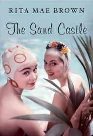 The Sand Castle (Runnymede, Bk 4)