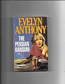 Persian Ransom, The