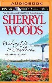 Waking Up in Charleston (Charleston Trilogy)