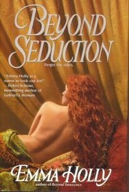Beyond Seduction (beyond, 2nd)