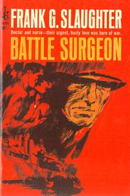 Battle Surgeon